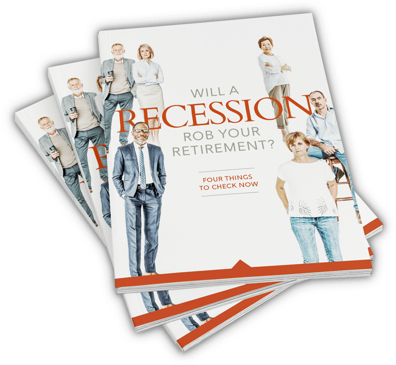 whitepaper-recession
