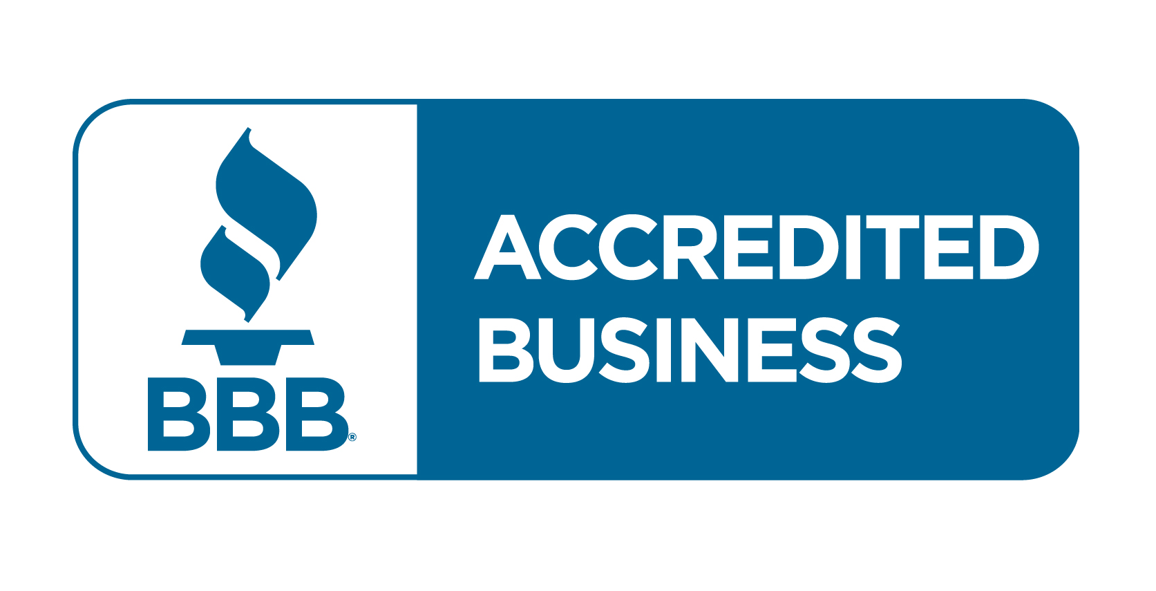 Journey Wealth Management, LLC BBB Business Review